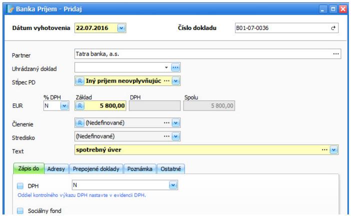 veľa rýb datovania profil