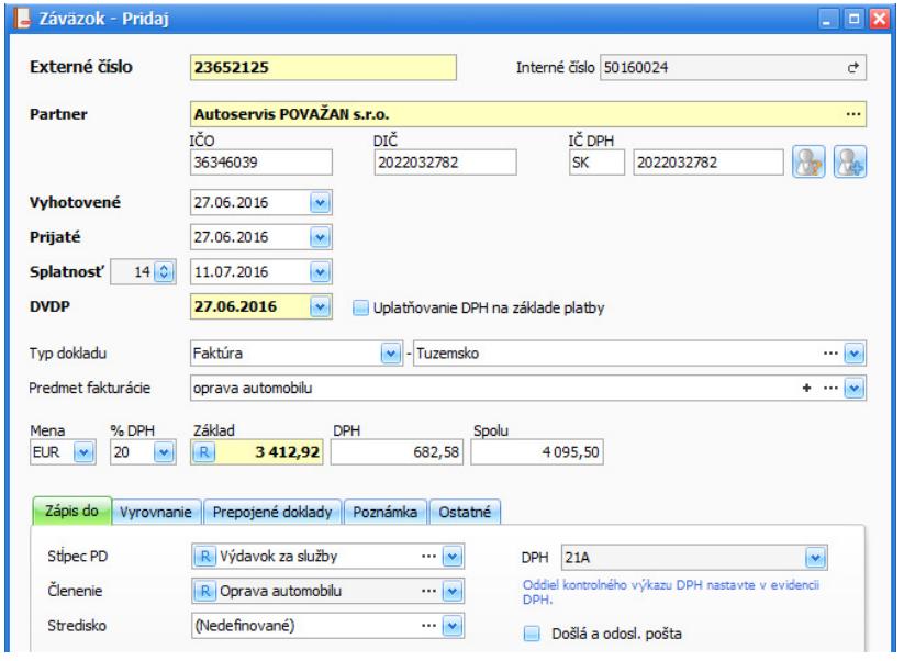 V oboch prípadoch sa graf po zmene dát v tabuľke automaticky aktualizuje.