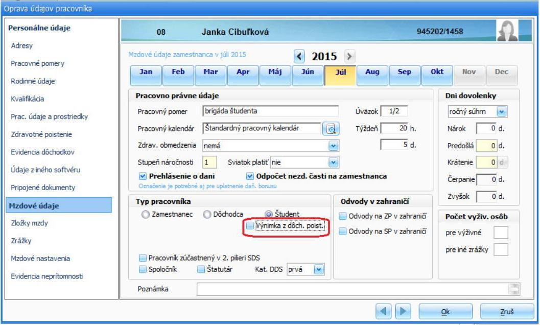 zrelé a jediné dátumové údaje stránoknemôže nájsť dohazování servery sk ísť