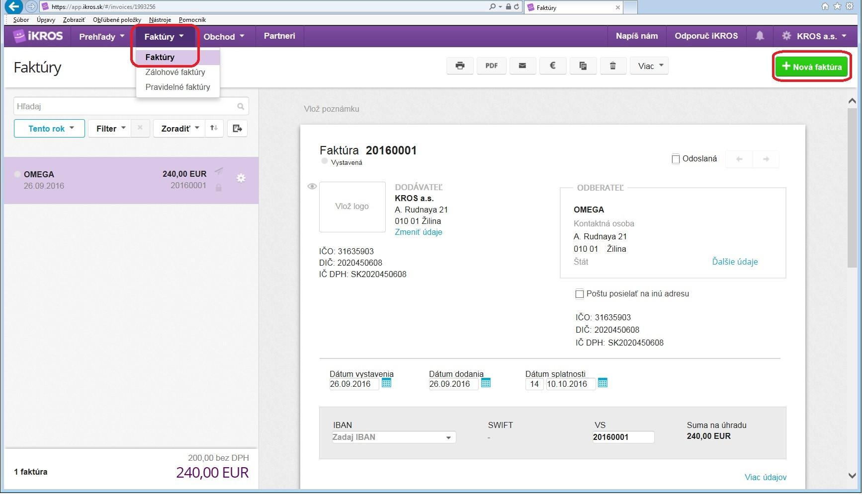 Online dátumové údaje denníky
