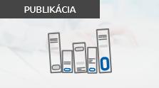 Príručka pre používateľov OMEGA