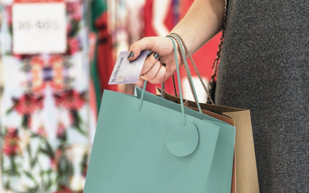 Koniec nákupom počas sviatkov