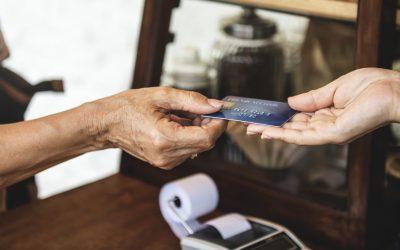 Od 1. 9. 2017 virtuálna registračná pokladnica bez obmedzení