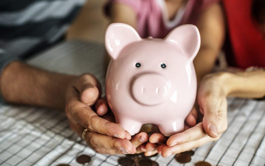 9 tipov, ako legálne optimalizovať výšku dane