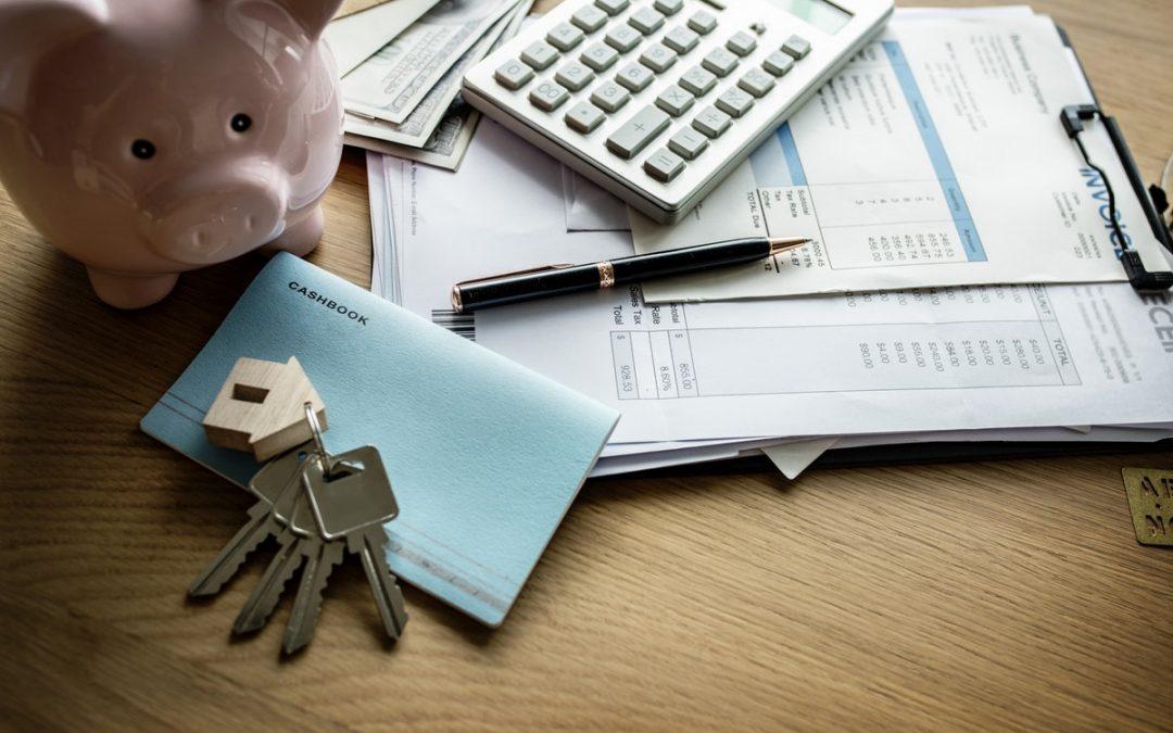Zmeny v hypotékach pre mladých od 1. 1. 2018