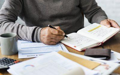Vzájomný zápočet a odvodová kalkulačka – novinky nielen pre účtovníkov
