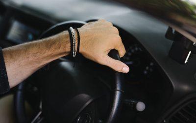 Daň z motorových vozidiel za rok 2017