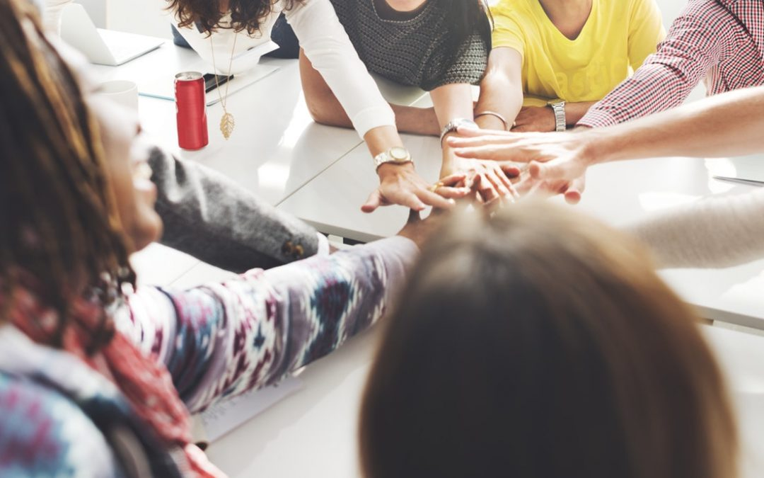 SCRUM na marketingu: Utópia či realita? (1. časť)