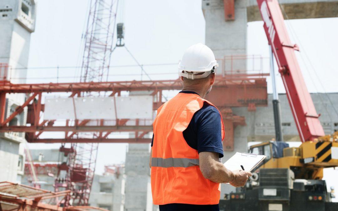 Ako správne a objektívne oceniť stavebnú zákazku