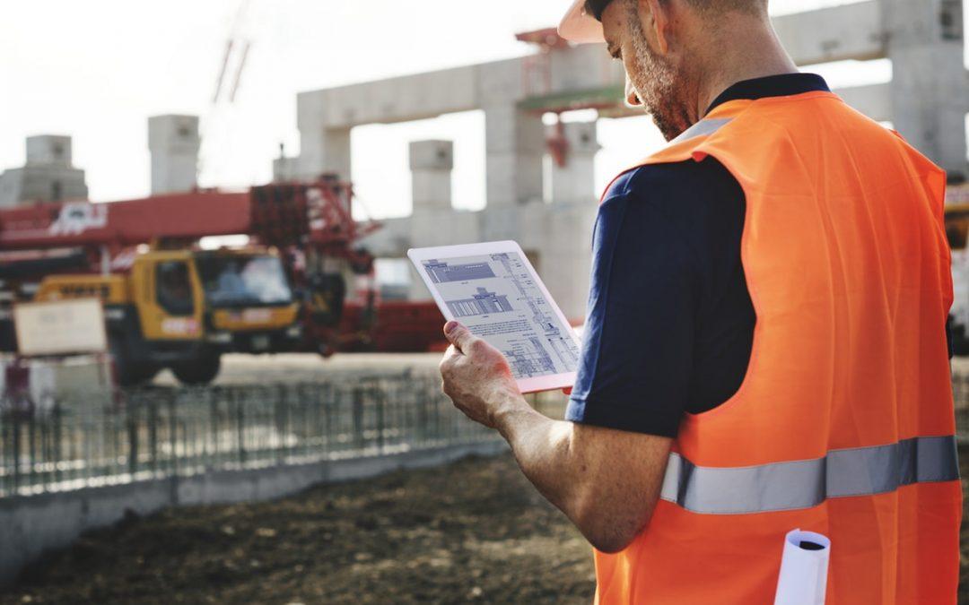 Čo tvorí cenu stavebnej zákazky? Kalkulácia nákladov a cien stavebných prác