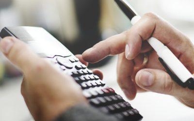 Opravné položky k pohľadávkam – kedy ide o daňový výdavok?
