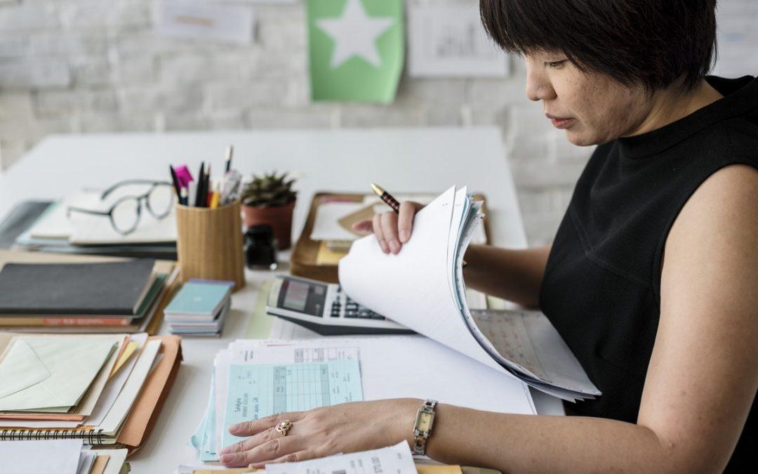 Ročné zúčtovanie zdravotného poistenia a povinnosti zamestnávateľa