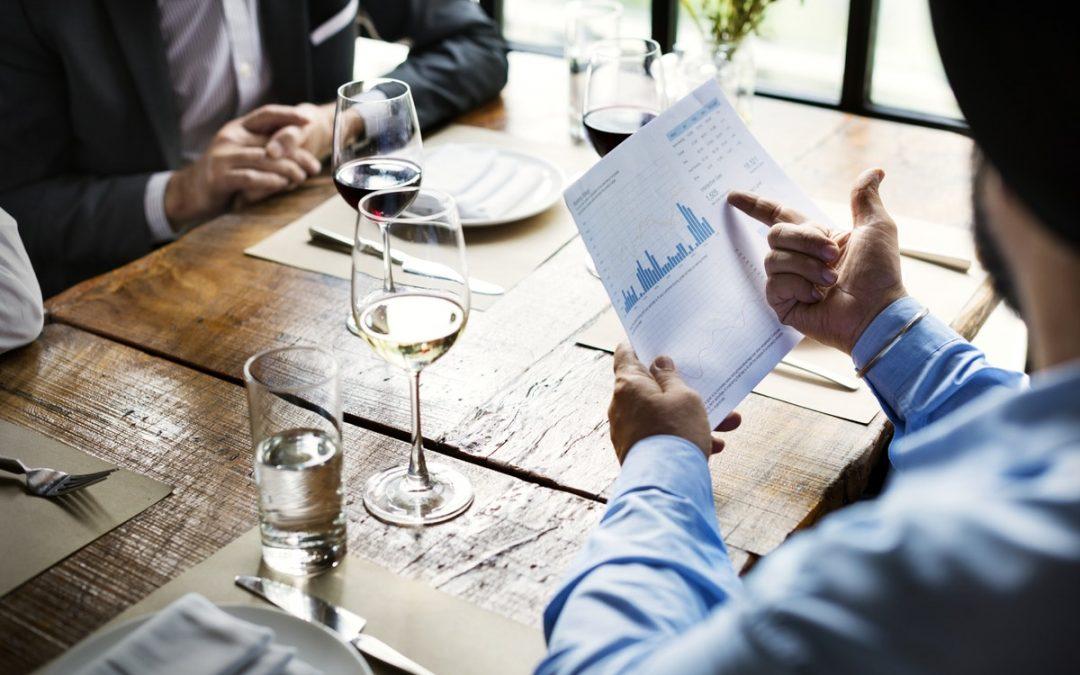 Ako sa darí vašej firme? Porovnávajte výsledky medzi rokmi, mesiacmi i týždňami