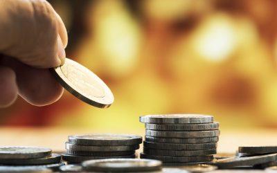 Novinky a zmeny v daňovom priznaní právnických osôb 2018