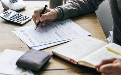 Daň z neživotného poistenia