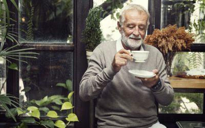 Ako zarábať a súčasne poberať predčasný starobný dôchodok?