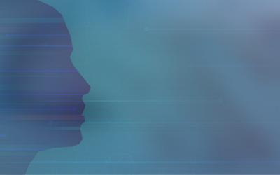 Nahradí umelá inteligencia účtovníkov?