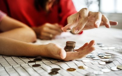 Platiť či neplatiť odvody do Sociálnej poisťovne?