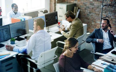 Účtovné služby čaká výrazná zmena