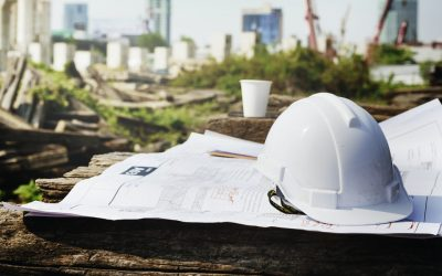 Digitalizácia: Priebeh výstavby celý na webe