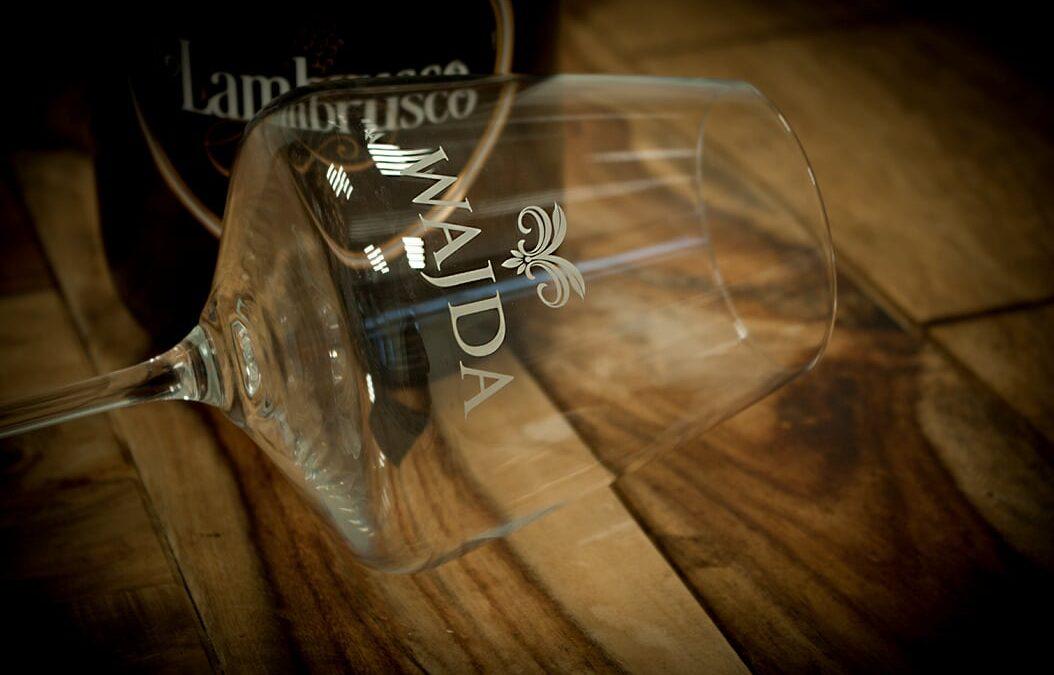 ONIX pomáha aj vo vinárstve
