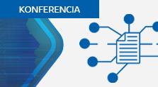 Konferencia Podnikanie budúcnosti v Banskej Bystrici