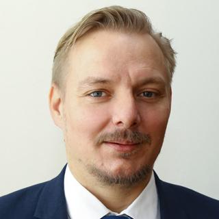 doc. JUDr. Ing. Ján Šebo, PhD.