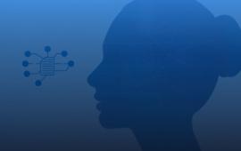 LIVE webinár: Podnikanie budúcnosti