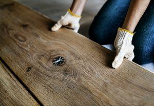 Ako bezpečne predávať v stavebninách alebo záhradníctve aj v čase pandémie