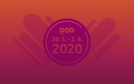 Online festival vzdelávania 2020