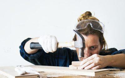 Aktuálna situácia so stavebnými materiálmi