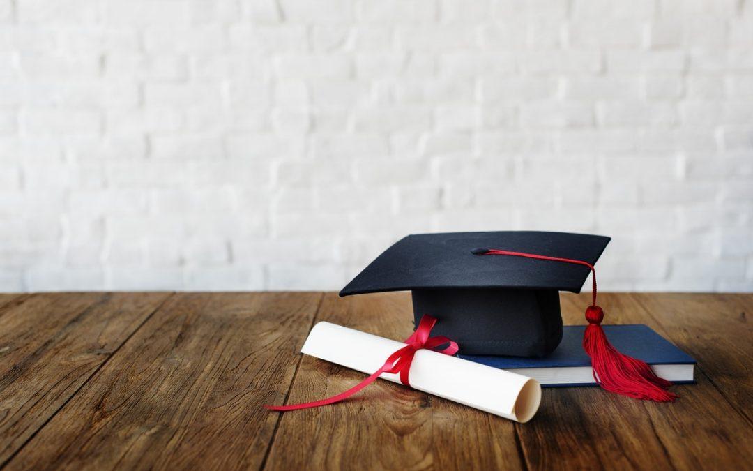 Študenti a študentský certifikát CENKROS 4