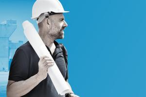 Úspešné akreditované školenie Rozpočtovanie a kalkulovanie stavebných prác