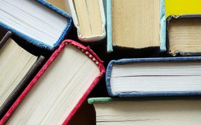Tip na čítanie – Zásadné rozhovory