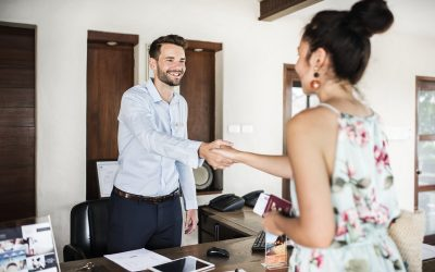 Kto má väčšie slovo, účtovníčka alebo majiteľ?