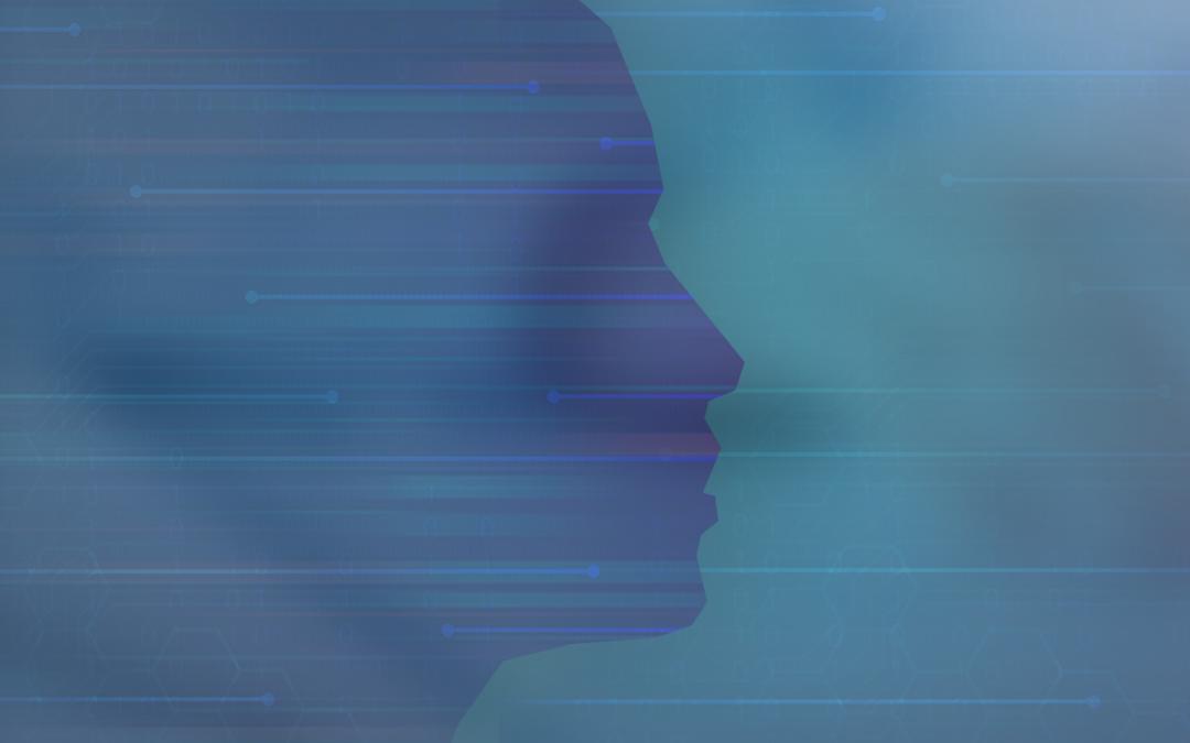 Umelá inteligencia (nielen) pre podnikanie, vianočný špeciál: Vtipy o robotoch a umelej inteligencii