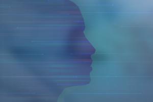 Aplikovaná umelá inteligencia, časť 1: 4 príklady využitia umelej inteligencie vo finančníctve