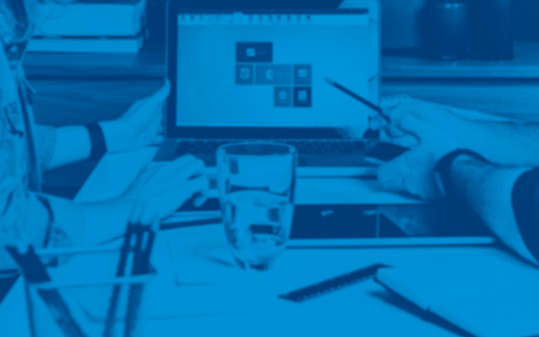 KROS účet: Nová zákaznícka aplikácia