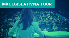 Legislatívna tour 2020/2021