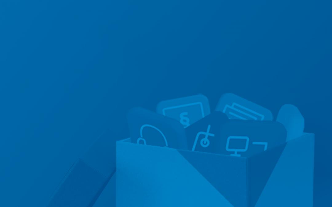 Nová verzia OLYMPU so zaujímavou legislatívnou novinkou pre zamestnancov