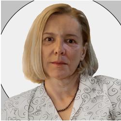 Iveta Demčáková