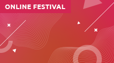 Online festival vzdelávania 2021