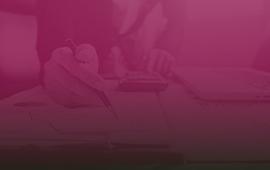 Osobitná úprava DPH – OSS z pohľadu legislatívy a programu