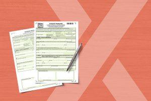 Odložili ste si daňové priznanie?