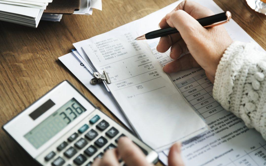 Týka sa vás osobitná úprava dane OSS? OMEGA vám s tým pomôže