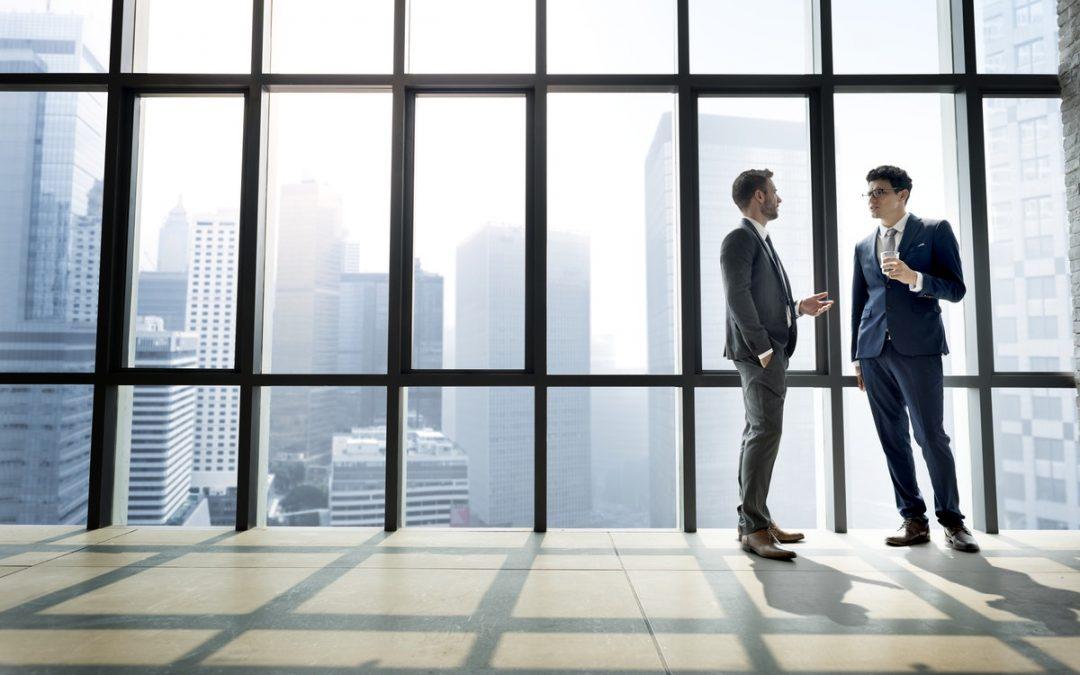 Oplatí sa rozbehnúť či rozšíriť podnikanie na úver?