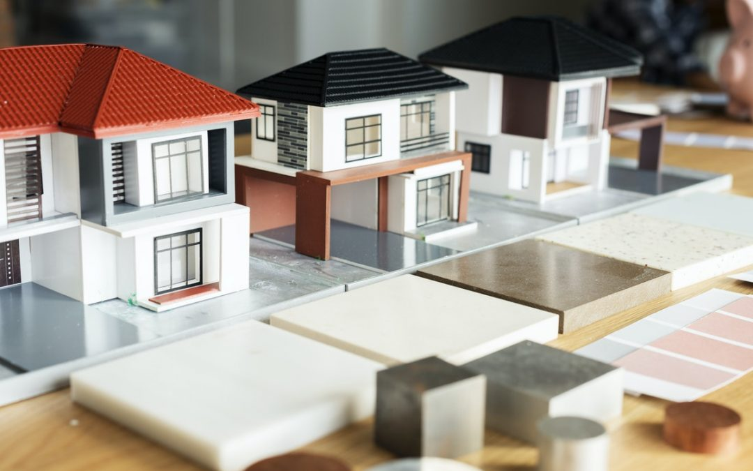 Aktuálny stav cien stavebných materiálov na trhu