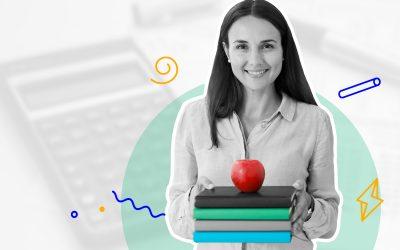 Prvá online Konferencia pre pedagógov
