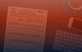 Odpovede na otázky z konferencie Daňové priznanie 2020